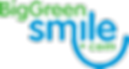BigGreenSmile logo