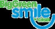 BigGreenSmile logo