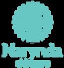 Narynda logo