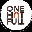 One Hut Full