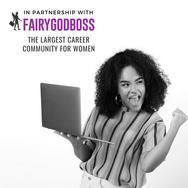 Fairygodboss - Instagram.png
