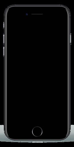 phone plain.png