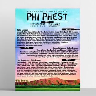 Phi Phest