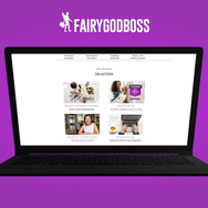 FGB laptop.mov