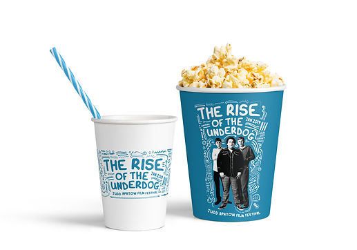 Cup and Popcorn for web.jpg