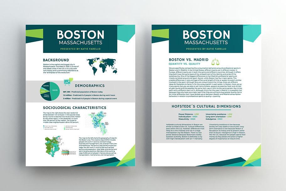 Boston Report.jpg