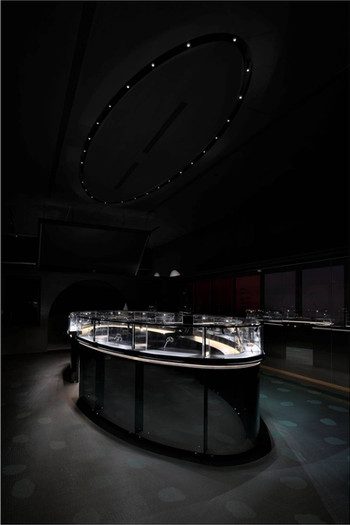 私人收藏品典藏室.jpg