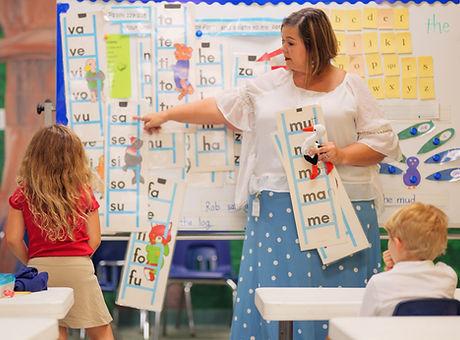 LS-TeacherInFrontOfClass-2020.jpeg