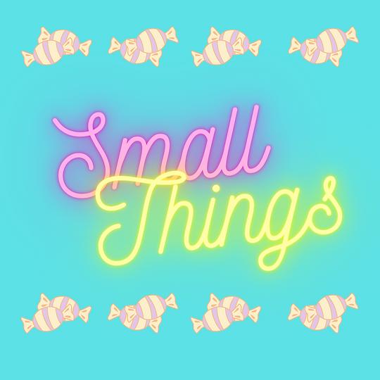 Small Things Social Media.png