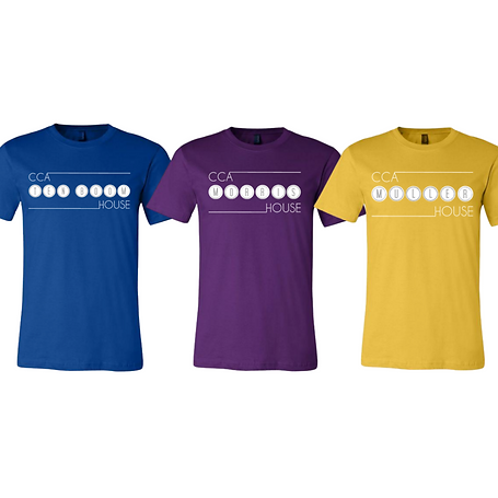 House Shirts