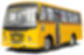 school bus_edited_edited_edited.png