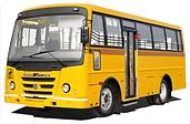 school bus_edited_edited_edited.png