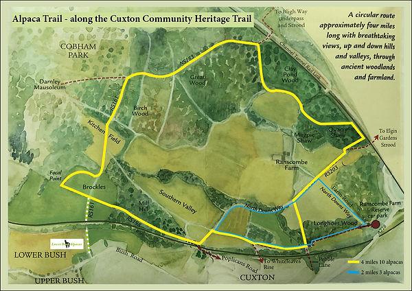 Alpaca Trail Map.jpg