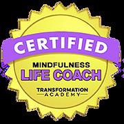 Mindfulness_Coach_Logo.png