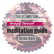 Meditation-Guide-Seal-of-Completion.png