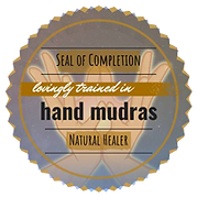 Energy-Healing-Hand-Mudras-Seal-of-Compl