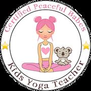 peacefulbabes-kidyoga-badge.png