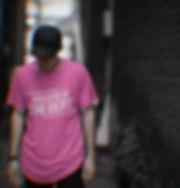 pinkr130 (1).jpg