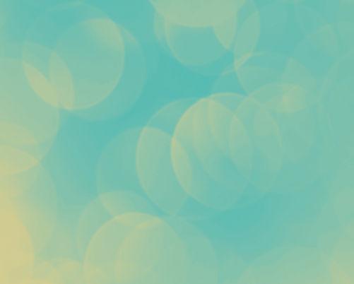 Blauw met lichte bollen half.jpg