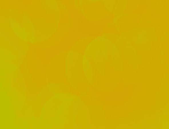 Goud met groen en bollen half.jpg