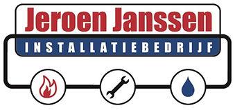 Jeroen Janssen.jpg