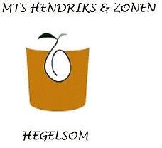 Mts. Hendriks & Zonen.jpg