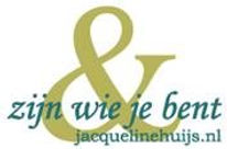 Jacqueline Huijs Logo.jpg