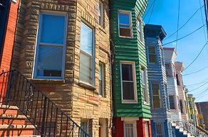 Jersey City 6A.jpg