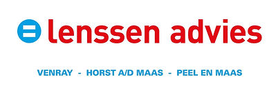 Lenssen Advies.JPG