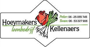 Hoeymakers & Kellenaers.jpg
