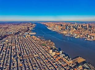 Jersey City 5A.jpg