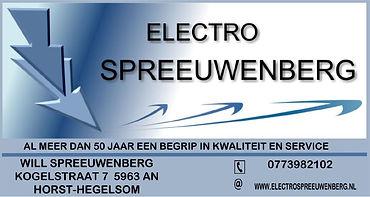 Electro Spreeuwenberg.JPG
