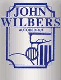 John Wilbers.jpg