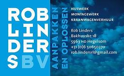 Rob Linders.jpg