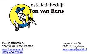 Ton van Rens Installatiebedrijf.JPG