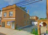 14 New Cortlandt.jpg