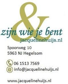 Jacqueline Huijs.jpg