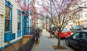 Jersey City 3.jpg