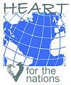Heart for the Nations logo.jpg