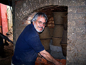 Ron Rivera 3 kiln.jpg