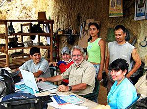 Ron Rivera 4 computer.jpg