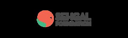 Sehgal Foundation logo