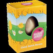 Hatching Egg Kit