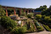 Ouseburn Farm.jpg