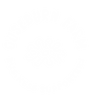 OF Business Supporters Logo White.png