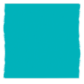 Blue-Square.png