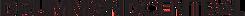 DC_logo_hires.png
