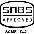 sabs 1042.jfif