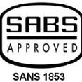 SABS 1853.jpg
