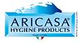 aricasa.png